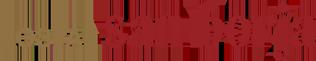 Hostal San Borja Perú Logo